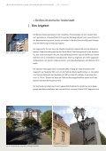 Fax-Antwort bitte an: +49 (0) - Liegenschaftsfonds Berlin - Seite 2