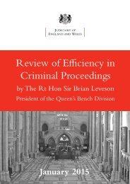 review-of-efficiency-in-criminal-proceedings-20151
