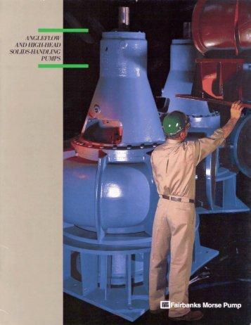 Faibanks-Morse-Angle.. - BBC Pump and Equipment