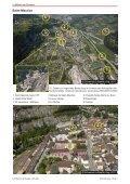 Saint-Maurice (Valais) - Luftbilder der Schweiz - Seite 2