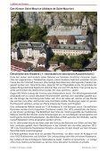 Saint-Maurice (Valais) - Luftbilder der Schweiz - Seite 3