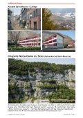 Saint-Maurice (Valais) - Luftbilder der Schweiz - Seite 6