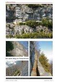 Saint-Maurice (Valais) - Luftbilder der Schweiz - Seite 7