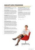 chefsroll_for-framtiden - Page 3