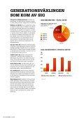 chefsroll_for-framtiden - Page 4
