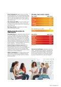 chefsroll_for-framtiden - Page 7