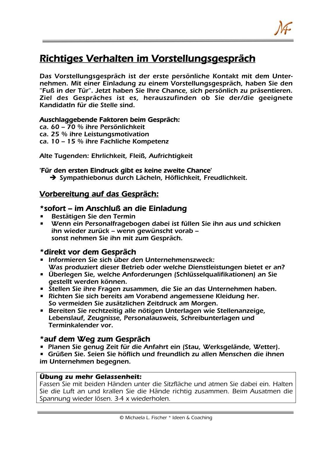 berufswegekompass.de