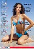 helyett - Intersport - Page 6