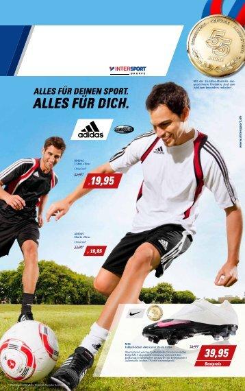 2010 - Intersport