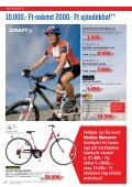 2000.- Ft - Intersport - Page 4