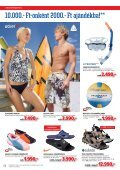 2000.- Ft - Intersport - Page 6