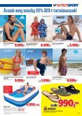 2000.- Ft - Intersport - Page 7