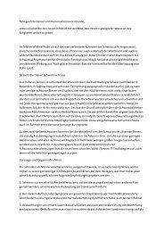 Infobrief 2011 13.pdf