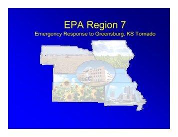 1-nold OSC presentation greensburg tornado.pdf