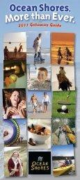 to Download a .pdf Copy. - Ocean Shores