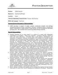 Chugach Development Corporation - SAME Anchorage Post