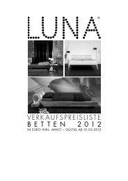 3032873-LUNA-Betten-Preise-2012.pdf