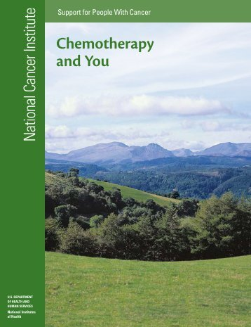 chemotherapy-and-you