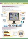 GPRS - iPCMAX.com - Page 2