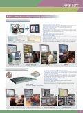 GPRS - iPCMAX.com - Page 3