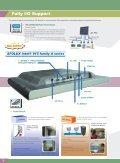 GPRS - iPCMAX.com - Page 4