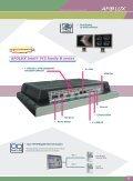 GPRS - iPCMAX.com - Page 5