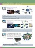 GPRS - iPCMAX.com - Page 6