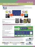 GPRS - iPCMAX.com - Page 7