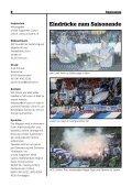 «neuen Allmend» - United Supporters Luzern - Seite 2