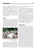 «neuen Allmend» - United Supporters Luzern - Seite 5