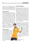 «neuen Allmend» - United Supporters Luzern - Seite 6