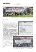 «neuen Allmend» - United Supporters Luzern - Seite 7