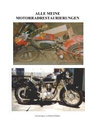 Hinter Bremse Hauptbremszylinder Set 13mm BMW K100 Bikes 34 31 1 454 438,