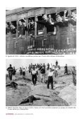 Spagna 1936 Spagna 1936 - Anpi - Page 4