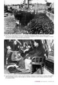 Spagna 1936 Spagna 1936 - Anpi - Page 7