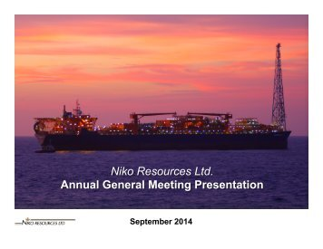 nko-agm-11-sep-2014-final-posting.pptx