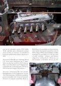 Brittisportti 22009 - MG Car Club Finland Ry - Page 7