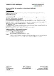 LTS GmbH Serviceeinsatz 2012_05_07.pdf - Lineartechnik-stuttgart ...