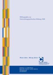 Download (pdf-Datei 380 KB)