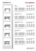 beistelltische - Betten  Thaler - Seite 3