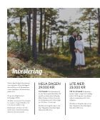 2015 PRICE GUIDE WEDDINGS MICKAEL TANNUS PHOTOGRAPHY - Page 4