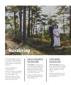 PRICE GUIDE WEDDINGS MICKAEL TANNUS PHOTOGRAPHY - Page 4