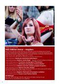 Program Februari 2015 - Page 4
