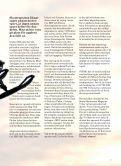 skotercross Magazine 2015 - Page 3