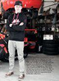 skotercross Magazine 2015 - Page 5