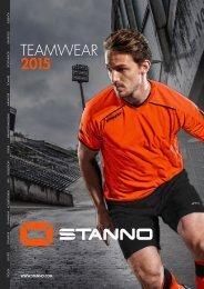 Stanno Teamwear