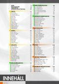 Stanno Teamwear 2015 - Page 2