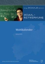 Wahlkalender 2012.pdf
