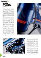 Merida Cyklar 2015 - Page 4