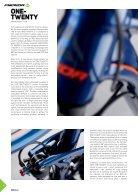 Merida Cyklar - Page 4